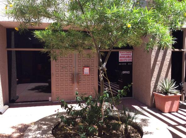 7575 N. 16 St., Phoenix, AZ 85020 Photo 22