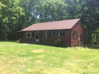 Home for sale: 2141 Sugar Hill Rd., Brookneal, VA 24528