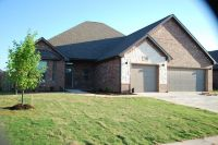Home for sale: 2303 S.W. Montana Ave., Bentonville, AR 72712