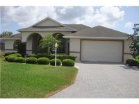 Home for sale: 5332 90th Avenue Cir. E., Parrish, FL 34219