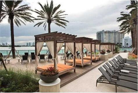 1500 Bay Rd. # 1566s, Miami Beach, FL 33139 Photo 13