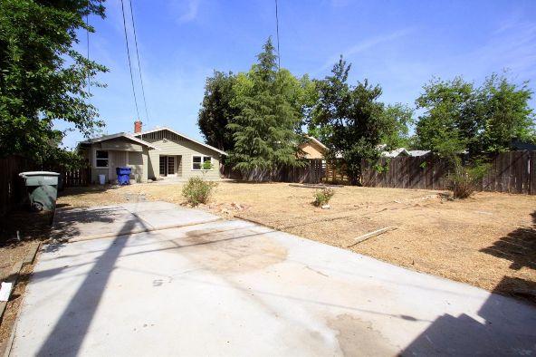 928 N. Harrison, Fresno, CA 93728 Photo 19