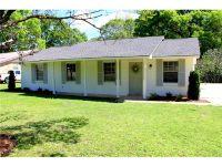 Home for sale: 101 Graylynn Dr., Prattville, AL 36066
