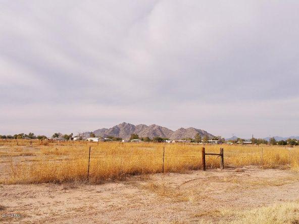 10102 N. Brewer Rd., Maricopa, AZ 85139 Photo 23