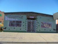 Home for sale: 2623 E. Missouri, El Paso, TX 79903