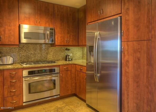 7157 E. Rancho Vista Dr., Scottsdale, AZ 85251 Photo 4