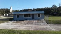 Home for sale: 20951 N.E. Hwy. 27, Williston, FL 32696