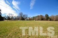 Home for sale: Lot 1 Diane St., Pittsboro, NC 27312