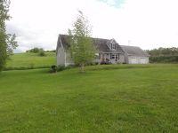 Home for sale: 3978 Peterboro Rd., Cazenovia, NY 13032