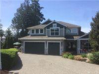 Home for sale: 2316 Seaside Dr., Blaine, WA 98230