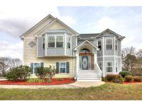 Home for sale: 50 Ferguson Dr., Euharlee, GA 30145