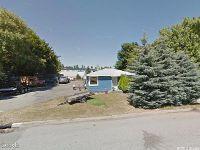 Home for sale: Haycraft, Coeur d'Alene, ID 83815