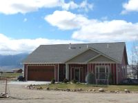 Home for sale: 6 Hawk's., Sheridan, MT 59749