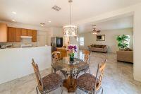 Home for sale: 1338 W. Camino Mesa Sonorense, Sahuarita, AZ 85629