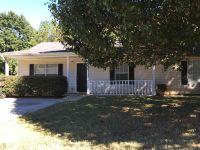Home for sale: 9108 Spillers Dr., Covington, GA 30014