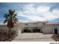 Home for sale: 860 Campbell Rd., Bullhead City, AZ 86429