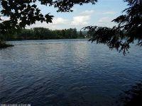 Home for sale: So 081 Pl. 03 Lt 16 Kennebec River Rd., Bingham, ME 04920