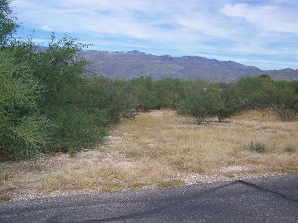 1326 N. Tanque Verde Loop, Tucson, AZ 85749 Photo 35