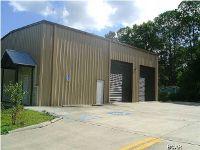 Home for sale: 1506 Hwy. 390, Lynn Haven, FL 32444
