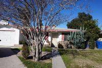 Home for sale: 2588 Taylor Rd., San Bernardino, CA 92404