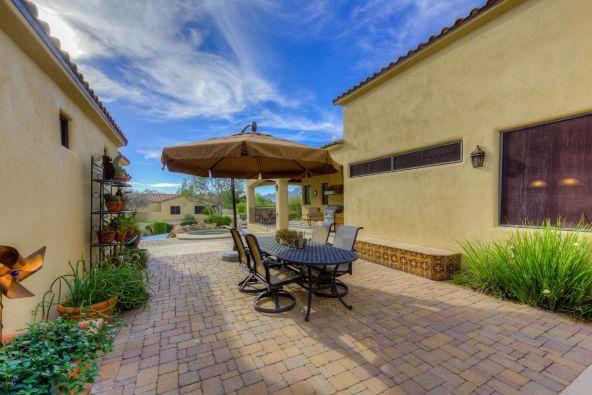 6004 N. 51st Pl., Paradise Valley, AZ 85253 Photo 42