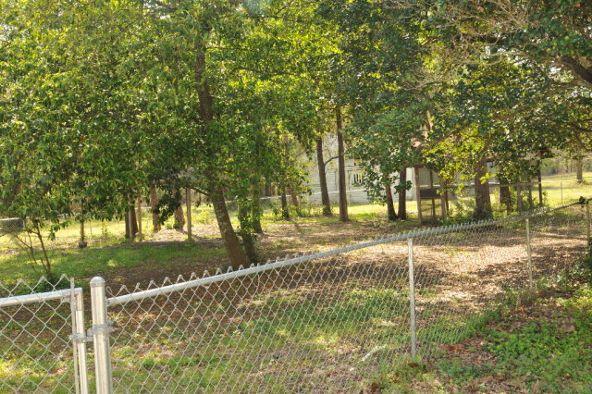 17150 Cottonwood Rd., Cottonwood, AL 36320 Photo 14