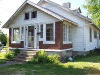Home for sale: 111 W. Homer St., Salem, IN 47167