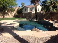 Home for sale: 2944 W. Mineral Butte Dr., Queen Creek, AZ 85142