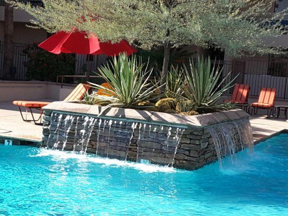 7401 N. Scottsdale Rd., Scottsdale, AZ 85253 Photo 6