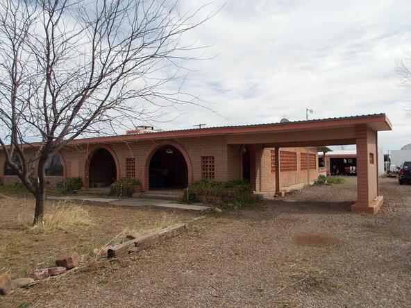 4115 W. Hopkins Rd., McNeal, AZ 85617 Photo 20