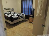 Home for sale: 2514 Worldland Dr., San Antonio, TX 78217