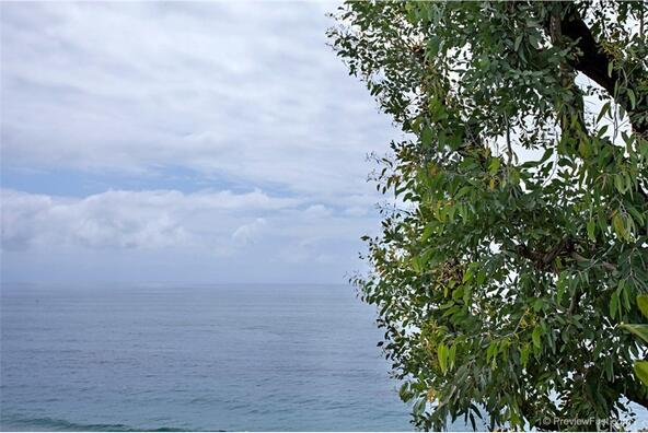 61 Lagunita Dr., Laguna Beach, CA 92651 Photo 28