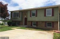 Home for sale: 1105 Crown St., Mount Airy, MD 21771