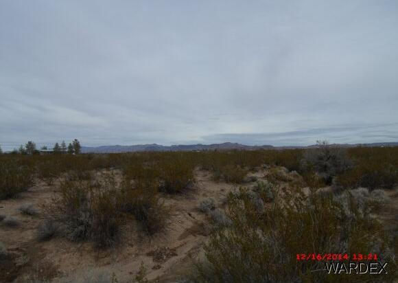 4899 W. Vaquero Dr., Golden Valley, AZ 86413 Photo 3