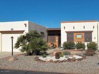 Home for sale: 1482 W. Camino Calderon, Green Valley, AZ 85622
