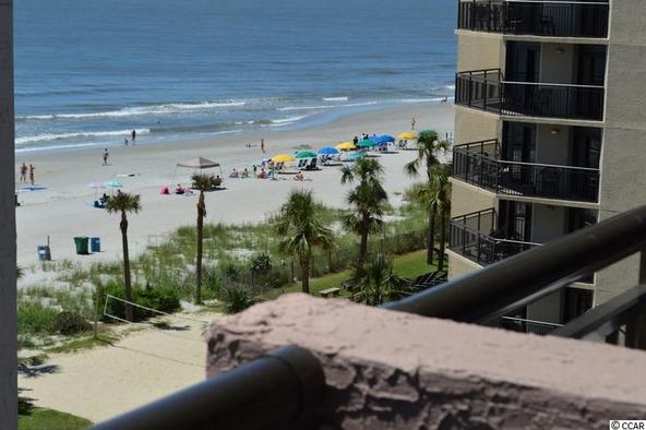 7200 N. Ocean Blvd. #664, Myrtle Beach, SC 29572 Photo 4