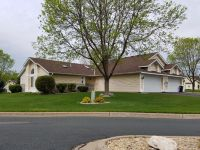 Home for sale: 9247 Windsor Terrace, Brooklyn Park, MN 55443
