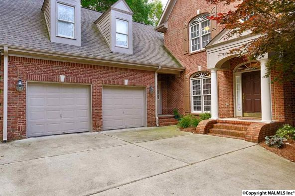 2111 Smoketree Trail, Huntsville, AL 35811 Photo 3