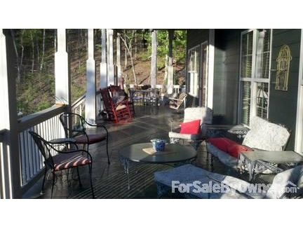 1691 Andrews Mill Rd., Tallassee, AL 36078 Photo 10