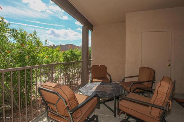 16616 E. Gunsight Dr., Fountain Hills, AZ 85268 Photo 21