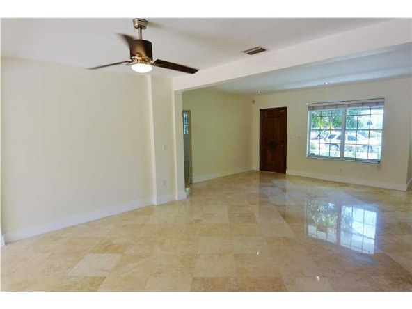 7545 Bounty Ave., North Bay Village, FL 33141 Photo 4