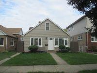 Home for sale: 2515 Maple St., Franklin Park, IL 60131