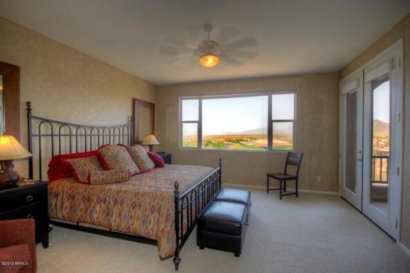 28990 N. White Feather Ln., Scottsdale, AZ 85262 Photo 11