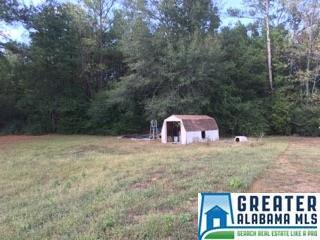 1189 Grayton Rd., Ohatchee, AL 36271 Photo 80