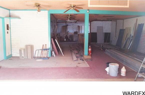 10433 S. Barrackman Rd., Mohave Valley, AZ 86440 Photo 3