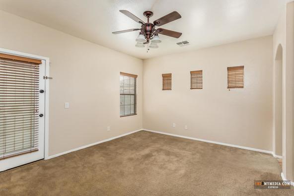 45434 W. Zion Rd., Maricopa, AZ 85139 Photo 14