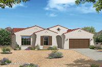 Home for sale: 18415 W. Thunderhill Place, Goodyear, AZ 85338