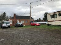 Home for sale: 10301 31st St. E., Edgewood, WA 98372