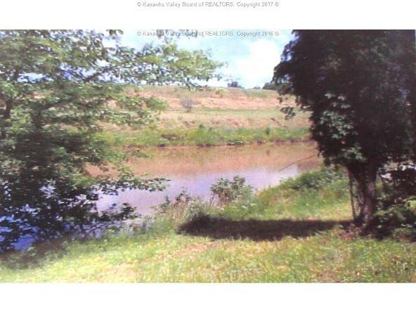 0 Seneca/Cedar Lakes Dr., Ripley, WV 25271 Photo 4