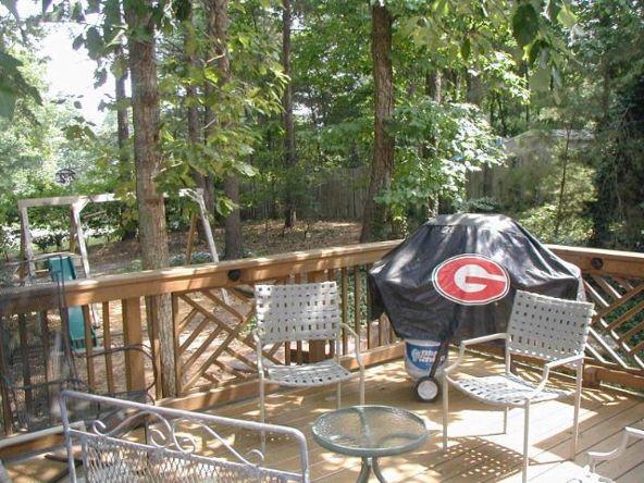 1805 Wickersham Hollow, Cumming, GA 30041 Photo 1